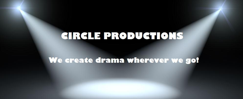Circle Productions©